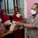 Serap Aspirasi Dan Pengaduan, Dlh Surabaya Sediakan Call Center