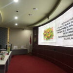 Pemkab Sosialisasikan Perda Tentang Penganganan Tunasusila Di Magelang