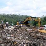 Perluas Tpa Sanggrahan, Pemkab Temanggung Siapkan Lahan 2,6 Hektare