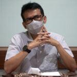 Pemkot Surabaya Dorong Partisipasi Masyarakat Sebagai Responden Survei Penilaian Integritas Kpk