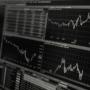 Tips Terhindar Dari Investasi Bodong Menurut Aperkei