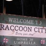Trailer Perdana Film Resident Evil Welcome To Racoon City Ngeri
