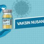 Vaksin Nusantara - Mitrapost.com