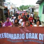 Warga Kebonharjo - Mitrapost.com